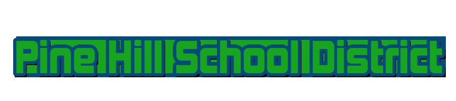 Pine Hill Borough Schools (NJ)